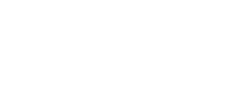 Thompson Hine LLP logo