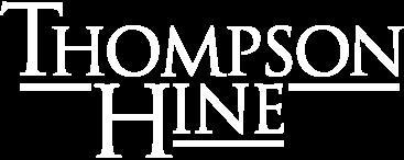 Thompson Hine LLP logo